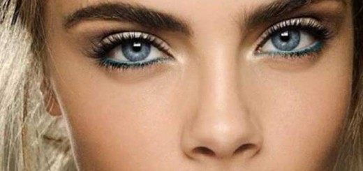 aqua blue liner_New_Love_Times