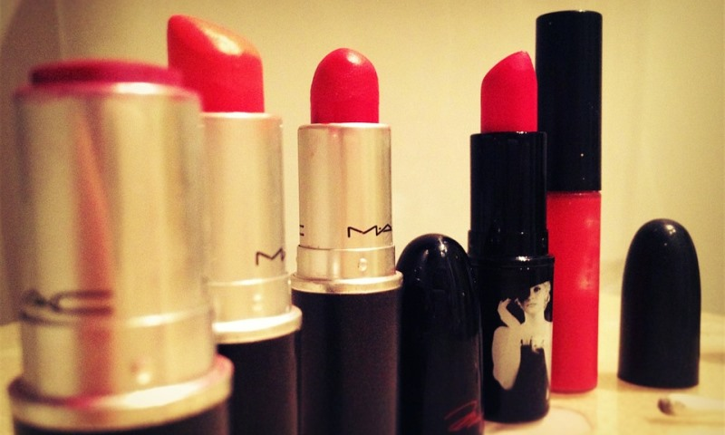 lipstick_New_Love_Times