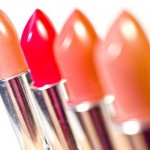 How To Choose The Right Lipstick For Your Skin Tone