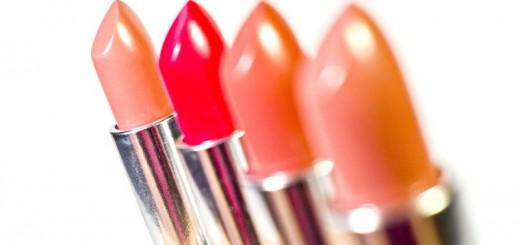 lipstick_New_Love_Times