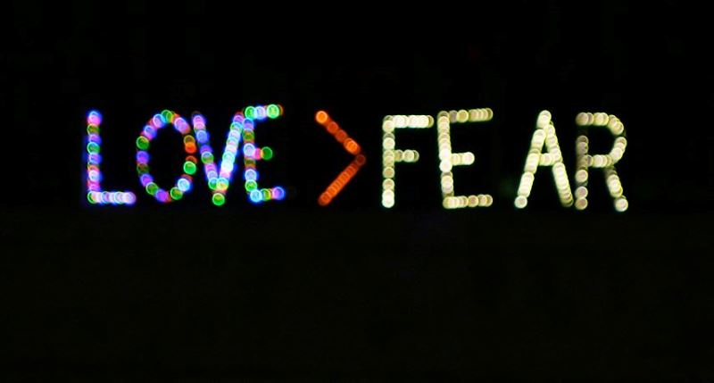 love or fear_New_Love_Times