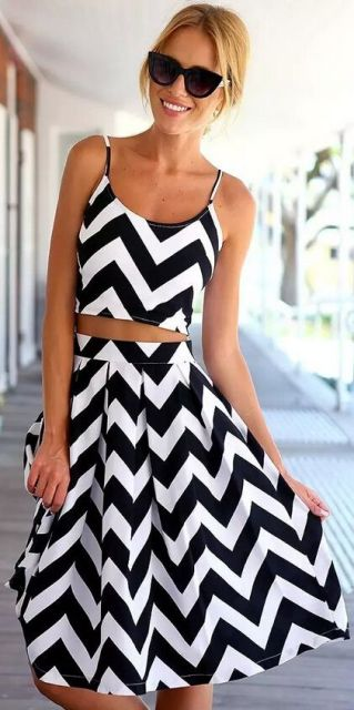 matching look_New_Love_Times