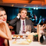 Unlucky In Love: 7 Crucial Mistakes That Prevent You From Getting A Second Date