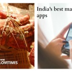 India's Best Matrimonial Apps To Find Your Perfect Match In 2016