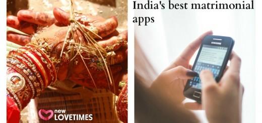 matrimonial apps0