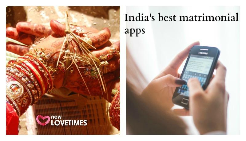 Best dating app india 2017