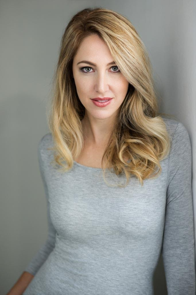 Megan Weks
