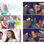 10 Bollywood Movie Proposals To Take Inspiration From This Valentine's Day