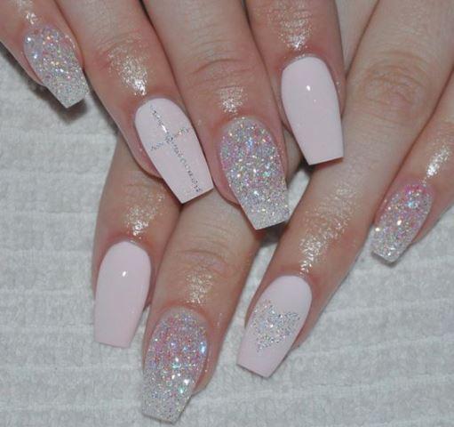 nail art designs_New_Love_Times