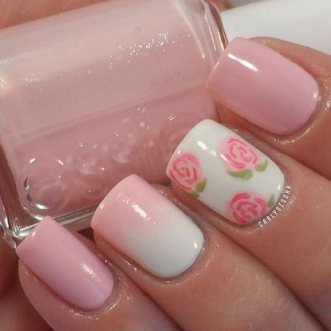 nail art designs_New_Love_Times