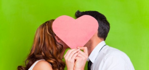 new couples_New_Love_Times