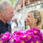 Dating Advice For Women Over 50: 12 Essential Tips To Keep In Mind