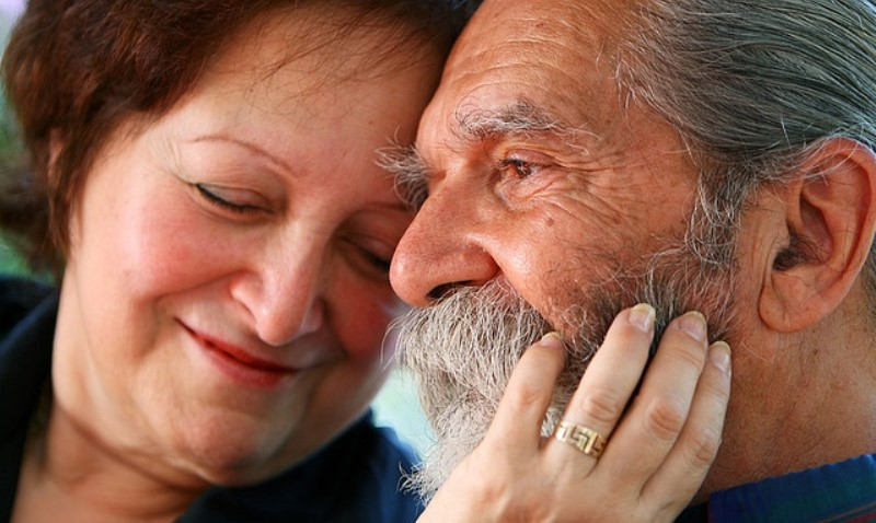 older couple dating_New_Love_Times