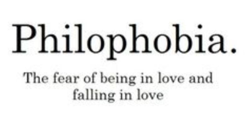 philophobia_New_Love_Times