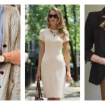 Power Dressing: How To Accessorize Right For Formal Events
