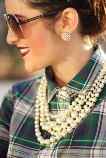 how to accessorize_New_Love_Times