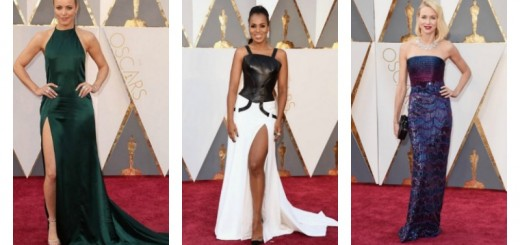 oscars red carpet 2016_New_Love_Times