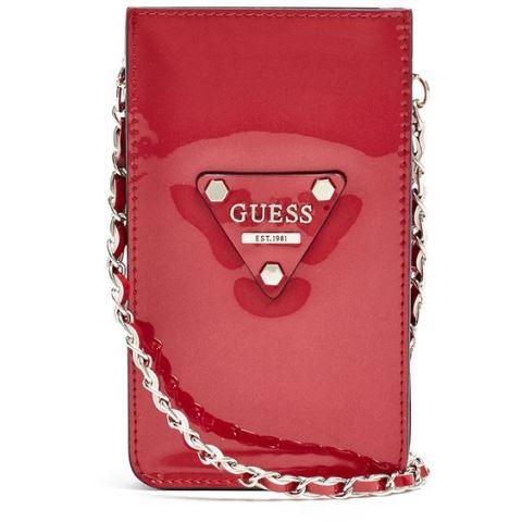 red handbags_New_Love_Times