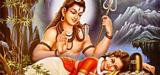 lord shiva and parvati_New_Love_times