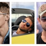 Top 10 Sunglasses Styles Men Can Flaunt In 2016