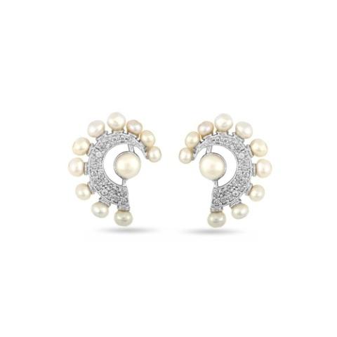 Velvetcase jewelry_New_Love_Times