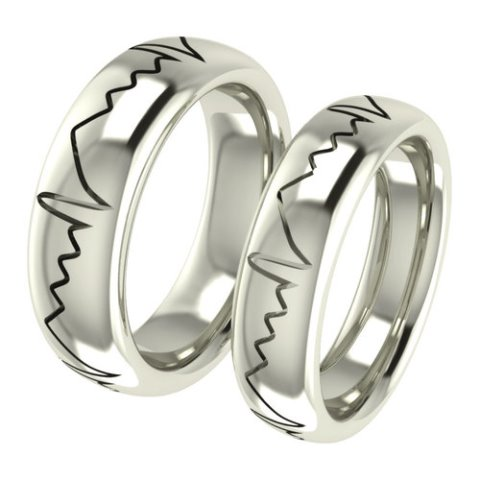 velvetcase eternity bands#1_New_Love_Times