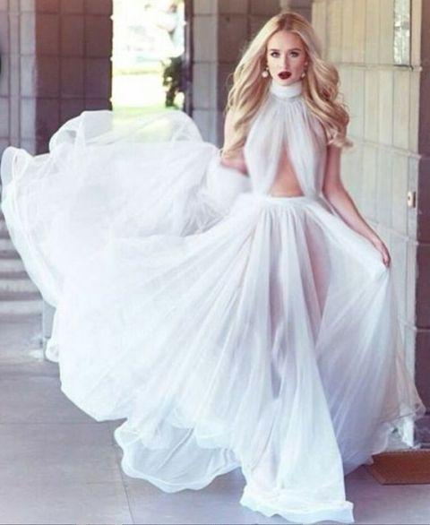 white dresses_New_Love_Times