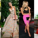 Weekend Fashion Diaries: 15 Versatile Looks That Will Cover All Kinds Of Weekend Plans You May Have