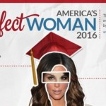 Here's What The Perfect Woman Looks Like…