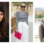 8 Essential Tips To Style Yourself For A Winter Date