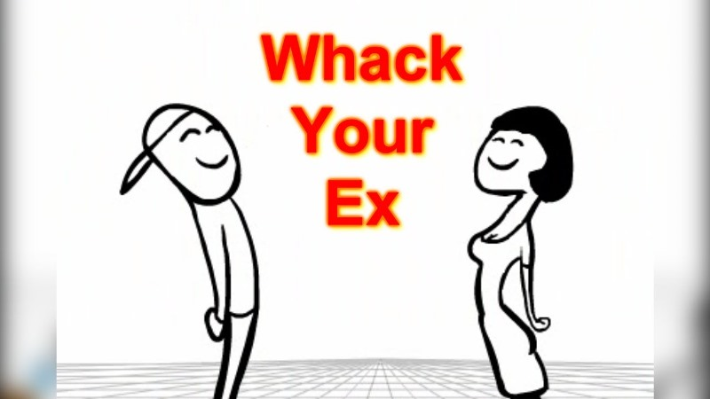 your ex_New_Love_Times