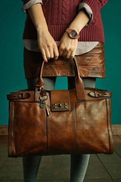 work wardrobe_New_Love_Times