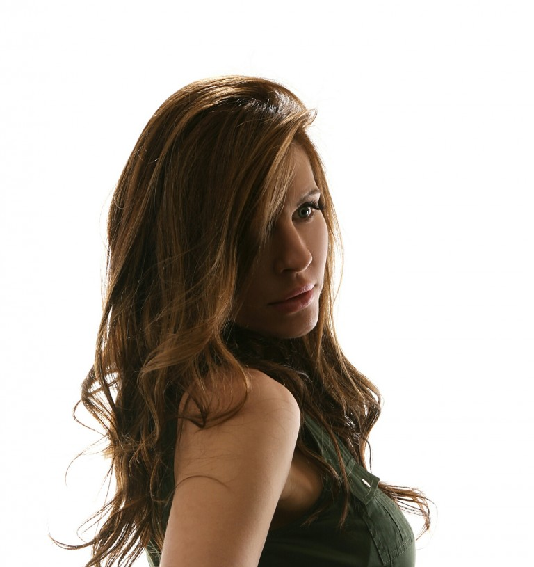 Jessica Brighton