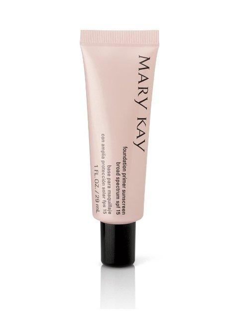 summer makeup_New_Love_Times