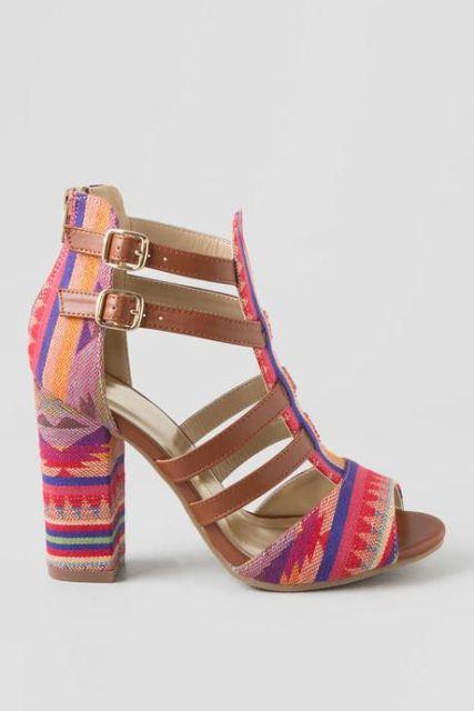 block heels_New_Love_Times