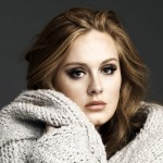 In Love With Adele: 12 REAL Love Lessons I Learnt From Adele's Songs