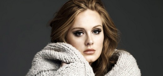 Adele_New_Love_Times