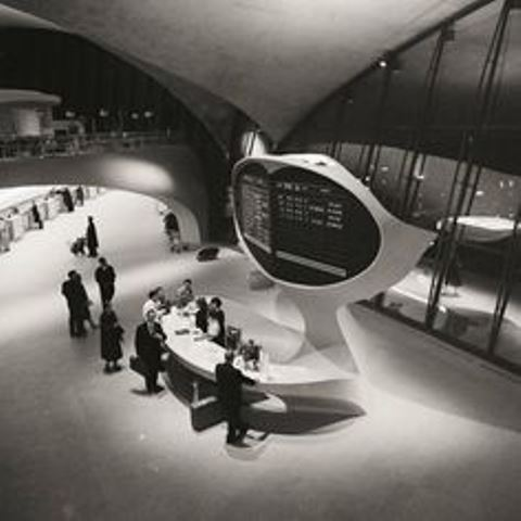 airport info desk_New_Love_Times