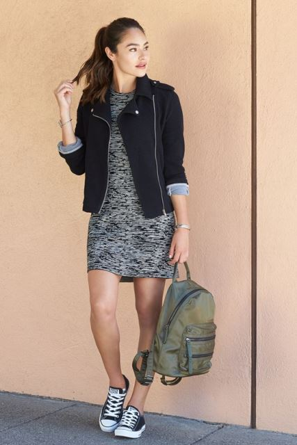 athleisure trend_New_Love_Times
