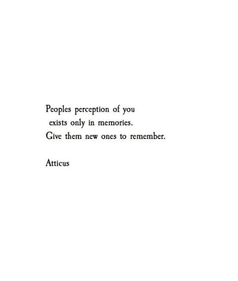 atticus poetry_New_Love_Times