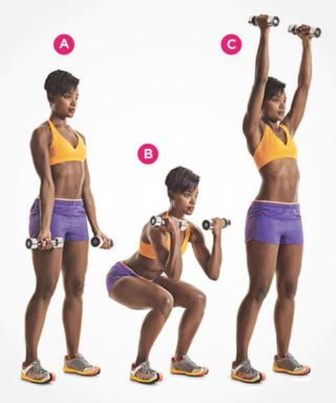 bum exercises_New_Love_Times