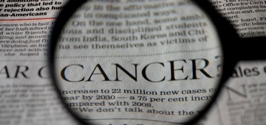 cancer_New_Love_Times