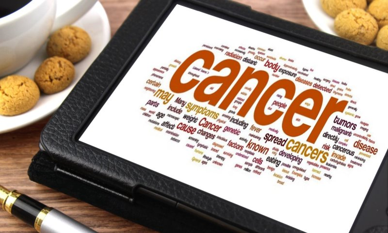 cancer causing foods_New_Love_Times
