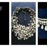 10 Stunning Choker Necklaces You MUST Try This Wedding Season
