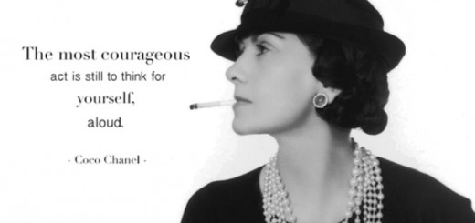 coco chanel quotes_New_Love_Times