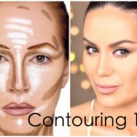 The One-Stop Guide For The Best Contour Kits And The Best Contouring Tricks For Your Skin Tone