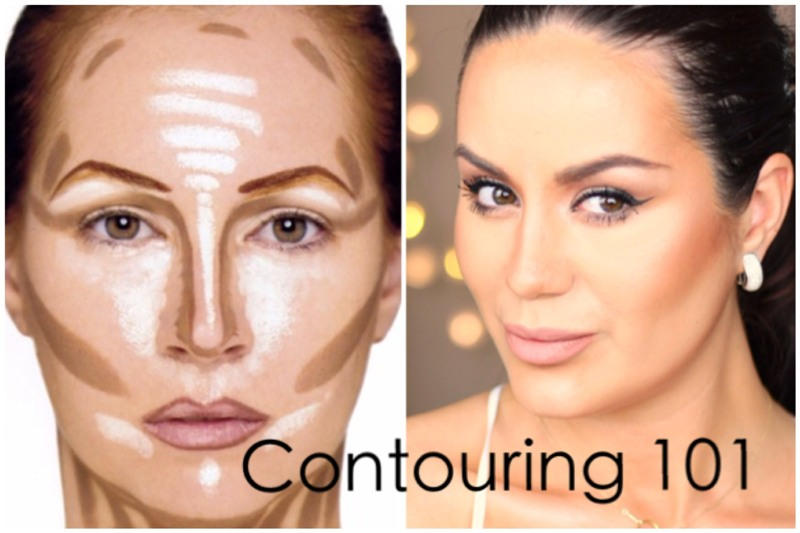 contouring_New_Love_Times