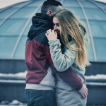 The Importance of Physical Touch in A Relationship