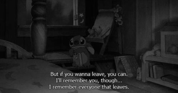 sad disney quotes_New_Love_Times