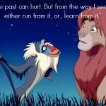 15 Incredibly Sad Disney Movie Quotes That Will Make You Teary-eyed